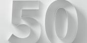 Les 50 Africains les plus influents