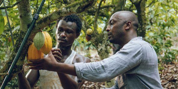 [Critique] Cacao, la nouvelle série signée Alex Ogou : à quel goût s'en tenir à la fin ?