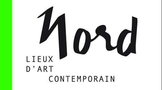 Réseau Nord : Parcours 8 mars 2014