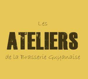 NOUVEAU : Les ateliers «biérologie»