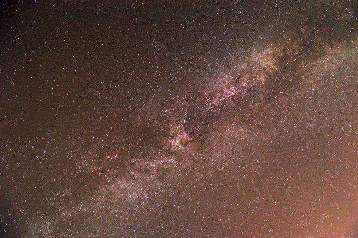 ciel-astro