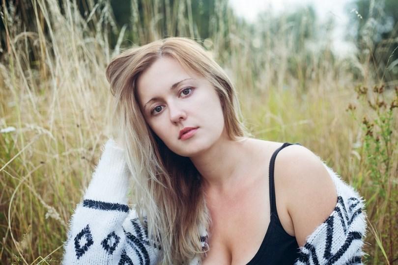 maquillage bio pour femmes