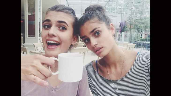 taylor-hill-schwester-mackinley_hill
