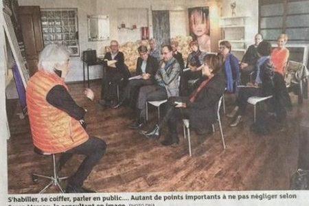 Archives revue de presse, 2012 – 2013 – 2014 -2015 – 2016