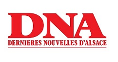 Article des DNA Juin 2018