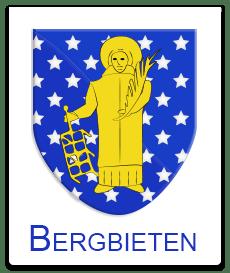 Revue de Bergbieten de janvier 2017.