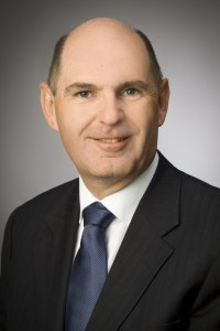 Michel Hoellinger