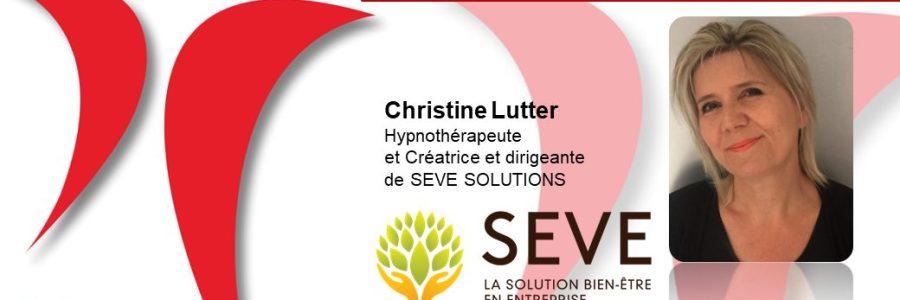 120 ÈME RENCONTRE-CAFÉ, 18 octobre 2019 – L'Auto Hypnose, outil de transformation personnelle