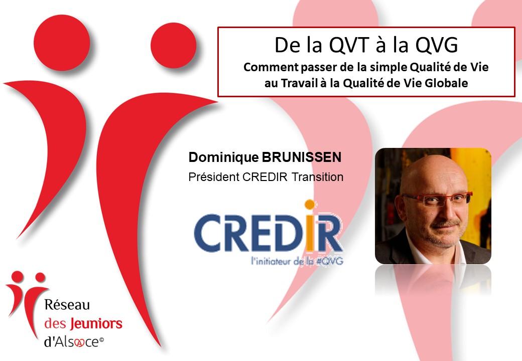 Dominique-BRUNISSEN-De-la-QVT-à-la-QVG