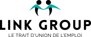 Link Groupe