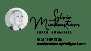 Sylvie Muckensturm coach humaniste