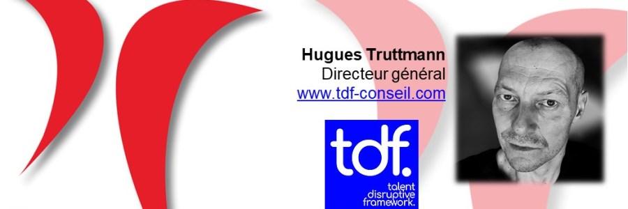 139 ÈME RENCONTRE-CAFÉ – 11 septembre 2020 Mettez de l'agilité dans vos recrutements !