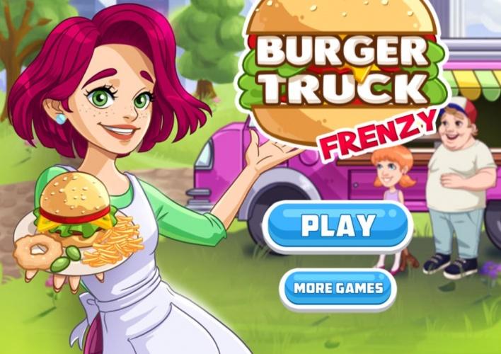 jeux de fille gratuit