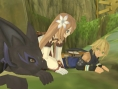 Images Bruise of Symphonia 2