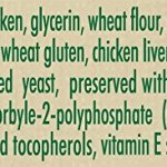 Gourmandises cache-pilules pour chats Greenies