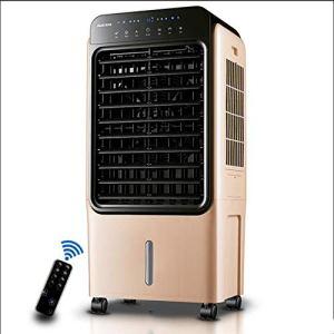CCGG Ventilateur De Réfrigération Commercial Et Ventilateur Commercial Amovible