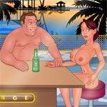 Club Med Drague