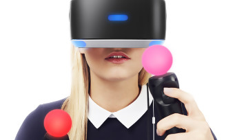 playstation vr specs