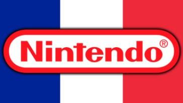le point sur les ventes du jeu en France