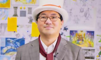 Yuji Naka (Sonic, Nights) confirme son départ après l'échec Balan Wonderworld