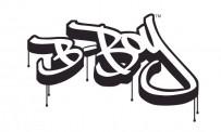 Sony présente B-Boy sur PS2 et PSP