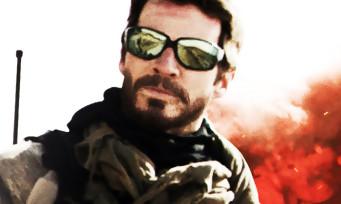 Call of Duty Modern Warfare : le jeu dépasse les 200 Go avec la dernière mise à jour