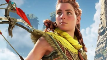 14 min de gameplay sur PS5 d'une beauté absolue