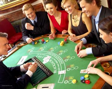 Das ist üblich, falls Online-Casino-Operatoren neue Spiele starten.
