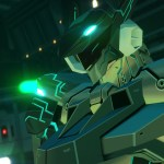 Image de ZONE OF THE ENDERS The 2nd RUNNER M∀RS sur PS4, jeuxvideo24