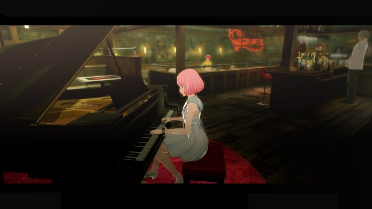 Image de Catherine Full Body sur PS4, jeuxvideo24