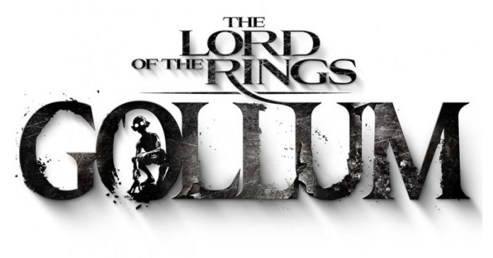 The-Lord-of-the-Rings-Gollum-Daedalic, jeuxvideo24