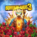Gameplay E3 2019 de Borderlands 3