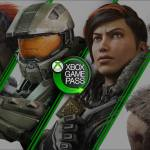 Le Xbox Game Pass disponible sur PC