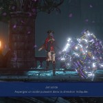 bloodstained-5