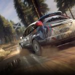 annonce de dirt rally 3 edition goty