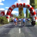 pro cycling manager 2020 beta privee
