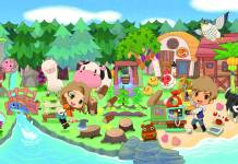 Story of Seasons Pioneers of Olive Town art