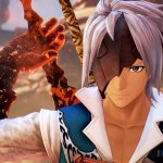 Tales of Arise pour le 10 septembre : trailer, gameplay, infos