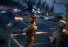 Sniper Ghost Warrior Contracts 2_screenshot