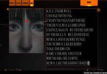 the silver case 2425 screenshot