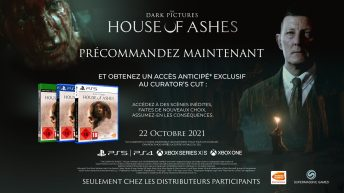 house of ashes beauty shot curator's cut