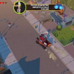 The Last Kids On Earth screenshot test jeuxvideo 24 (6)