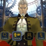 The Great Ace Attorney screenshots test ps4 (8)