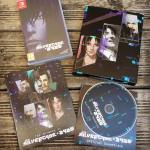 the silver case nintendo switch edition