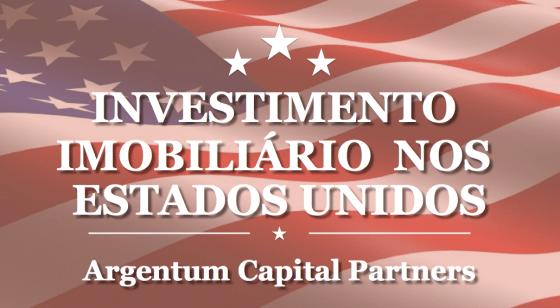 como investir em imóveis nos estados unidos