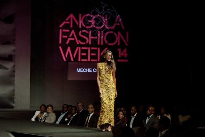 Angola-Fashion-Week-2014-jewanda