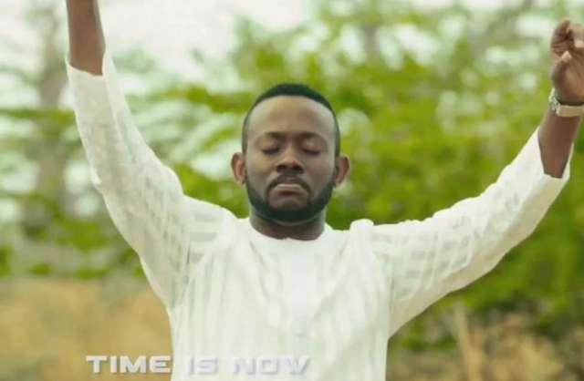J-Martins-Youssou-Ndour-Jewanda-3