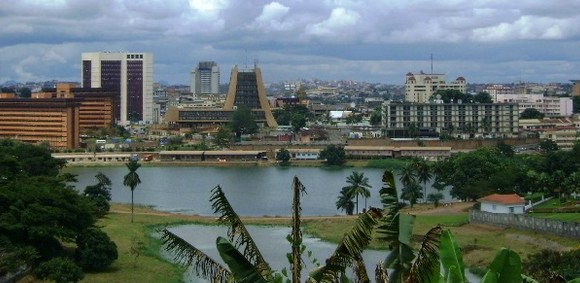 chronique-cameroun-business-jewanda