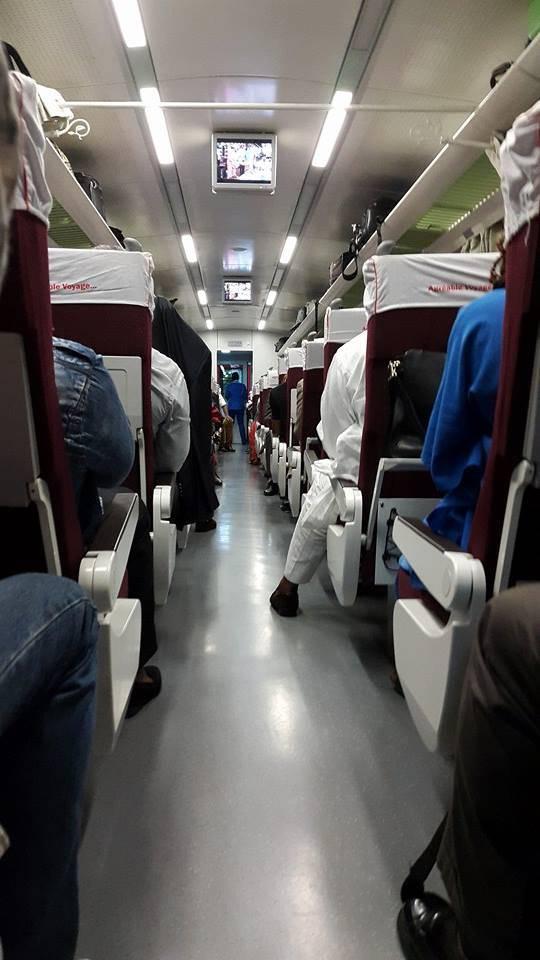 chronique-train-de-brousse-aristopathe-jewanda-2