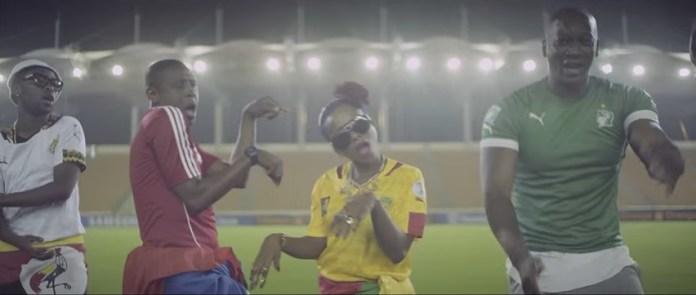 clip-hymne-can-2015-jewanda